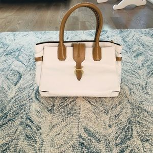 Brand New Tous Kelly Style Tote Bag
